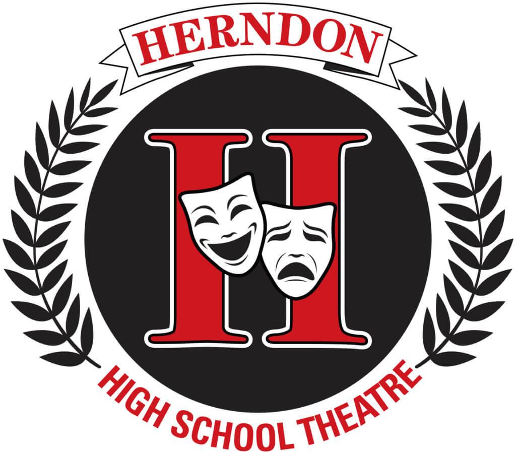 Herndon HS Theatre 2019_RGB-HR